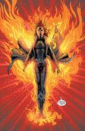 Jean Grey (Earth-616) X-Men Vol 2 120 p17