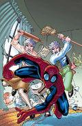Marvel Adventures Spider-Man Vol 1 13 Textless