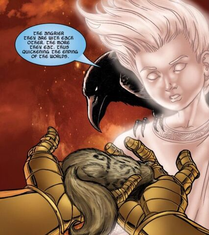 File:Ratatoskr (Earth-616) from Thor Vol 2 83 001.jpg