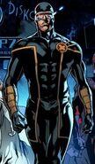 Scott Summers (Earth-616) from All-New X-Men Vol 1 1