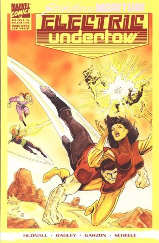 File:Strikeforce Morituri Electric Undertow Vol 1 3.jpg