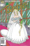 Barbie Fashion Vol 1 50