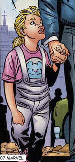 Emma Tolliver (Earth-616) from Hulk Vol 1 3 0001