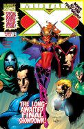 Mutant X Vol 1 12
