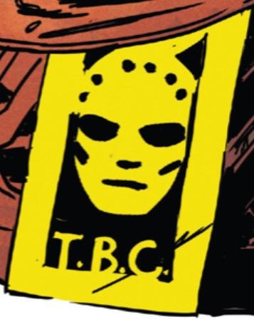 File:Take Back Control (Earth-616) from Hawkeye Vol 5 1.jpg