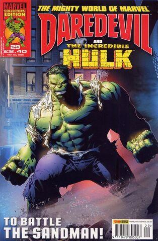 File:Mighty World of Marvel Vol 3 29.jpg