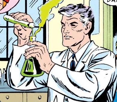 Ronald Rankin (Earth-616) from X-Men Vol 1 19 0002