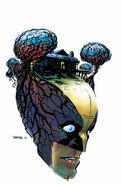 Wolverine Vol 2 306 Textless