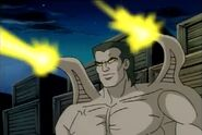 Alistaire Smythe (Earth-92131) from Spider-Man The Animated Series Season 4 5 0001