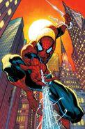 Amazing Spider-Man Vol 2 50 Textless