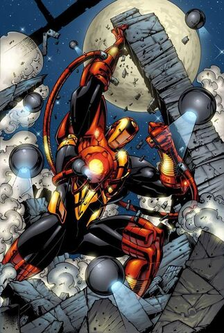File:Anthony Stark (Earth-616) from Iron Man Vol 3 44 001.jpg