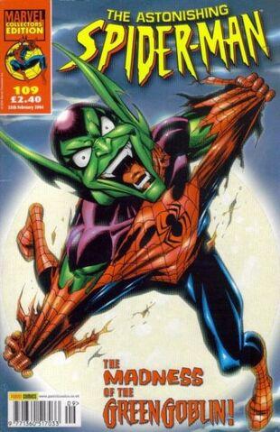 File:Astonishing Spider-Man Vol 1 109.jpg