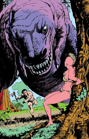 File:Classic X-Men Vol 1 21 Back.jpg
