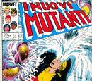 I Nuovi Mutanti 14