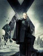 Erik Lehnsherr (Earth-10005) from X-Men Days of Future Past 001