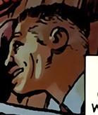 John Jonah Jameson (Earth-10219) What If Secret Invasion Vol 1 1