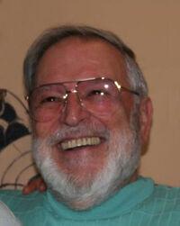 John Romita