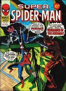 Super Spider-Man Vol 1 282