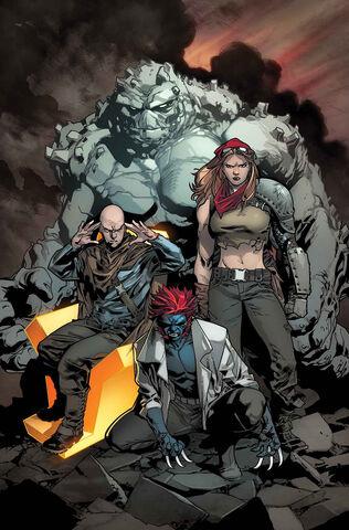 File:All-New X-Men Vol 1 27 Textless.jpg
