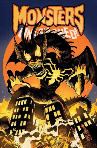 File:Monsters Unleashed Vol 3 6 Venomized Fin Fang Foom Variant Textless.jpg
