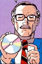 Stan Lee (Earth-TRN547) 2099 Unlimited Vol 1 7 001