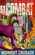 Strange Combat Tales Vol 1 4