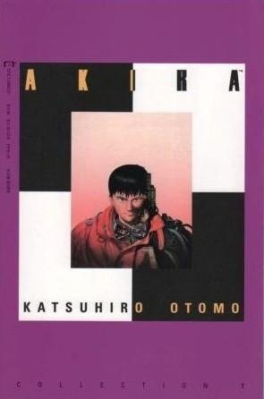 File:Akira TPB Vol 1 7.jpg