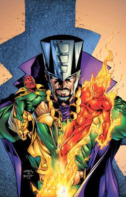 Avengers Forever Vol 1 8 Textless.jpg