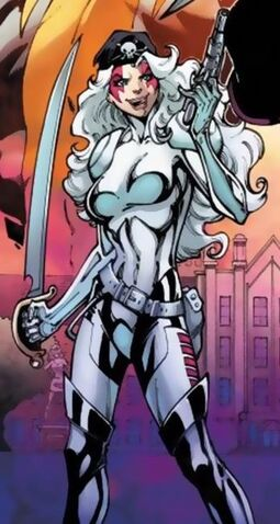 File:Bloody Bess (Earth-616) from Nightcrawler Vol 4 8 cover 002.jpg