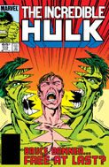 Incredible Hulk Vol 1 315