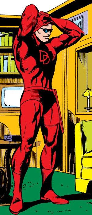 File:Matthew Murdock (Earth-616) -Daredevil Annual Vol 1 1 001.jpg