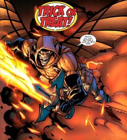 Phillip Urich (Earth-616) from Amazing Spider-Man Vol 1 649 0002