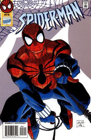File:Spider-Man Vol 1 65 Connecting Variant.jpg