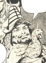 Ghannif (Earth-616) from Savage Sword of Conan Vol 1 1 0001