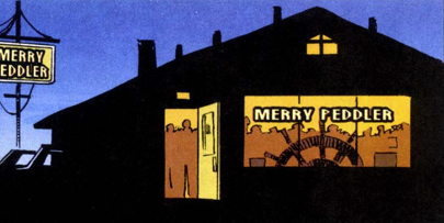 File:Merry Peddler from Thor Vol 2 4 001.png