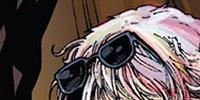 Mulholland Black (Earth-616)