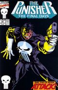 Punisher Vol 2 54