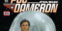 Star Wars: Poe Dameron Vol 1 13