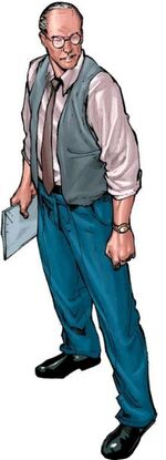 Abraham Zimmer (Earth-616) from All-New Iron Manual Vol 1 1 001