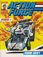 Action Force Vol 1 14