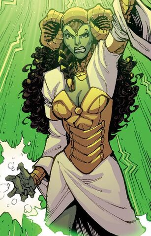 File:Margali Szardos (Earth-616) from Nightcrawler Vol 4 3 001.jpg
