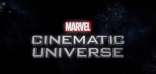 File:MarvelCinematicUniverselogo.png