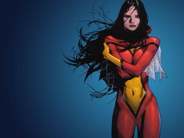 File:Spider Woman 06.jpg