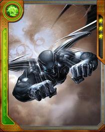 File:Warren Worthington III (Earth-616) from Marvel War of Heroes 018.jpg