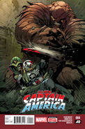 All-New Captain America Vol 1 4