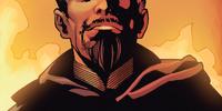 Anthony Druid (Earth-616)
