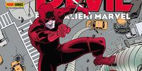 Devil e I Cavalieri Marvel 21