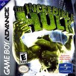 Incredible Hulk (2003 video game)