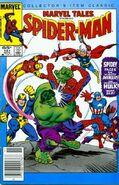 Marvel Tales Vol 2 181