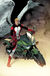 All-New X-Men Vol 1 29 Textless